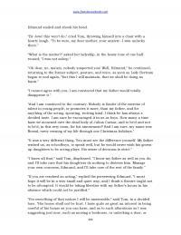 Essay On Importance Of Good Health John Steinbecks Chrysanthemums John Steinbecks C Extended Essay Topics English also Short English Essays Chrysanthemums Essays High School Narrative Essay