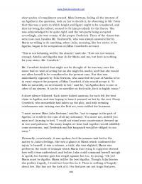 Chesterton best essays
