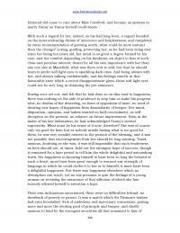 Mental health argumentative essay