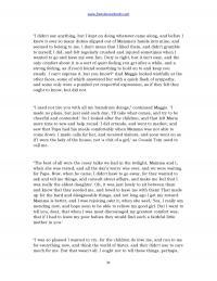 Othello Essays