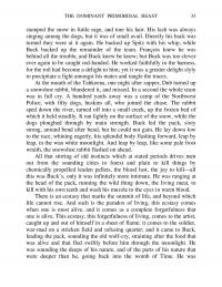 Essay About Science Dragons How To Write An Essay For High School also Thesis For Narrative Essay Nutrition Essays Example Of An Essay Proposal
