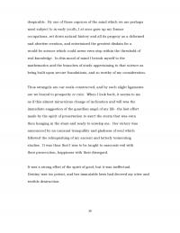 Essays On Importance Of English The Chrysanthemums Essays Written By High School Students also English Sample Essays Chrysanthemums Essays Essay Writing Thesis Statement